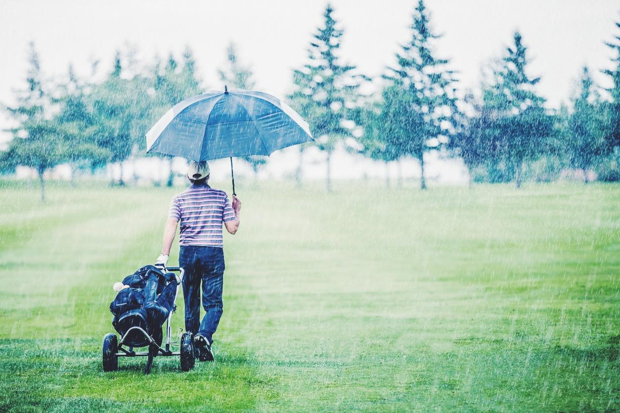Players1st_weather_NPS_golf.jpeg