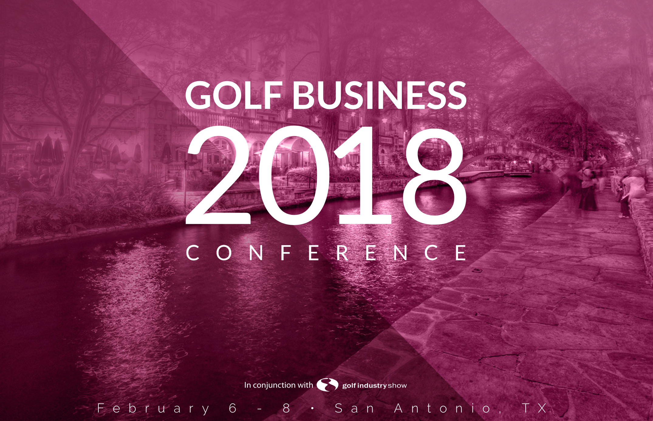 Photo:  www.golfbusinessconference.com