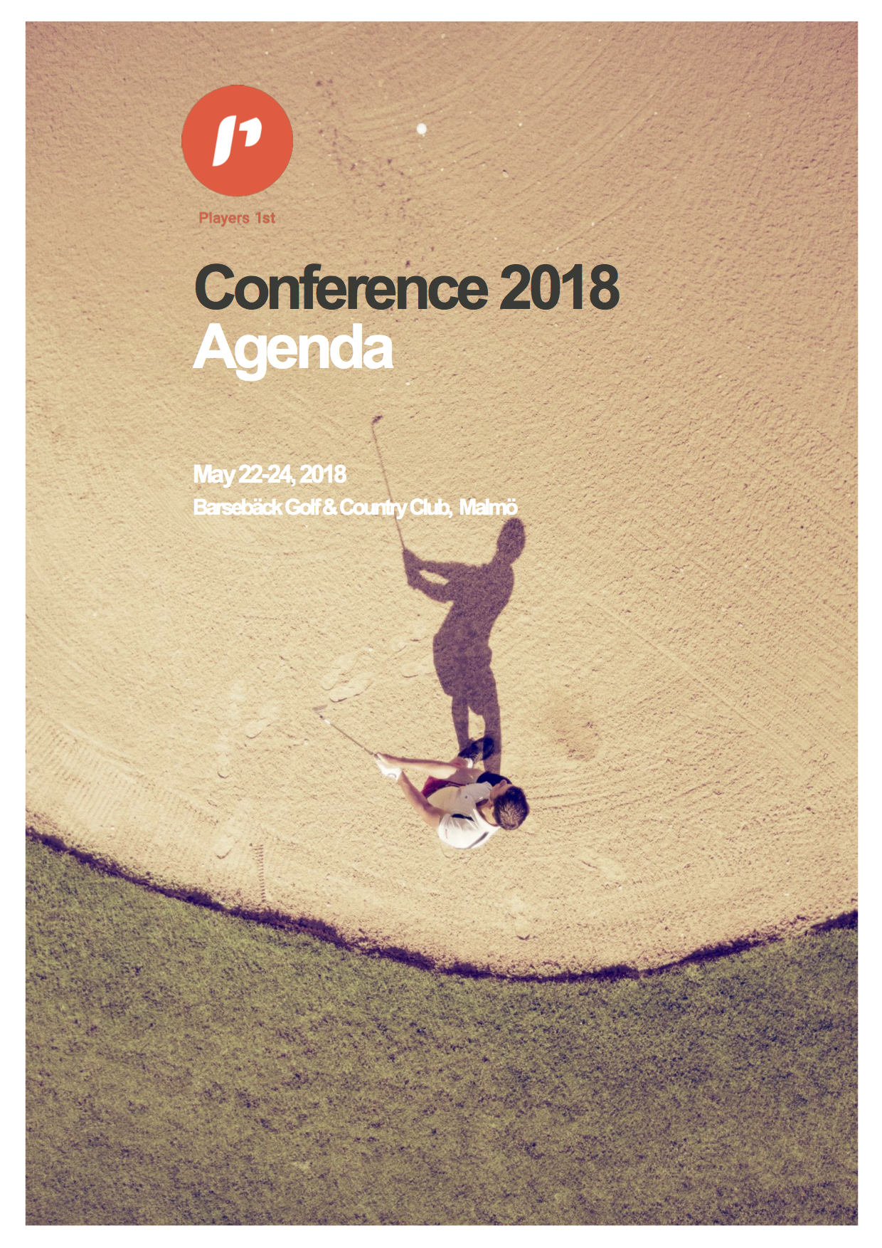 Agenda cover.png