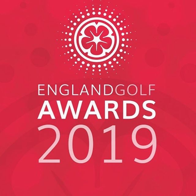 The England Golf Awards 2019 will applaud people and organizations who have made golf the great game that it is. We are proud to be sponsoring and look forward to attending this great event celebrating the heroes of the game 🏆 . . . #egawards2019 #award #englandgolf #englandgolfawards #england #golf #innovation #golfinnovation #golffuture #golfbusiness #bettergolf #golfexperience #playerexperiencemanagement #growthegame #tech #players1st