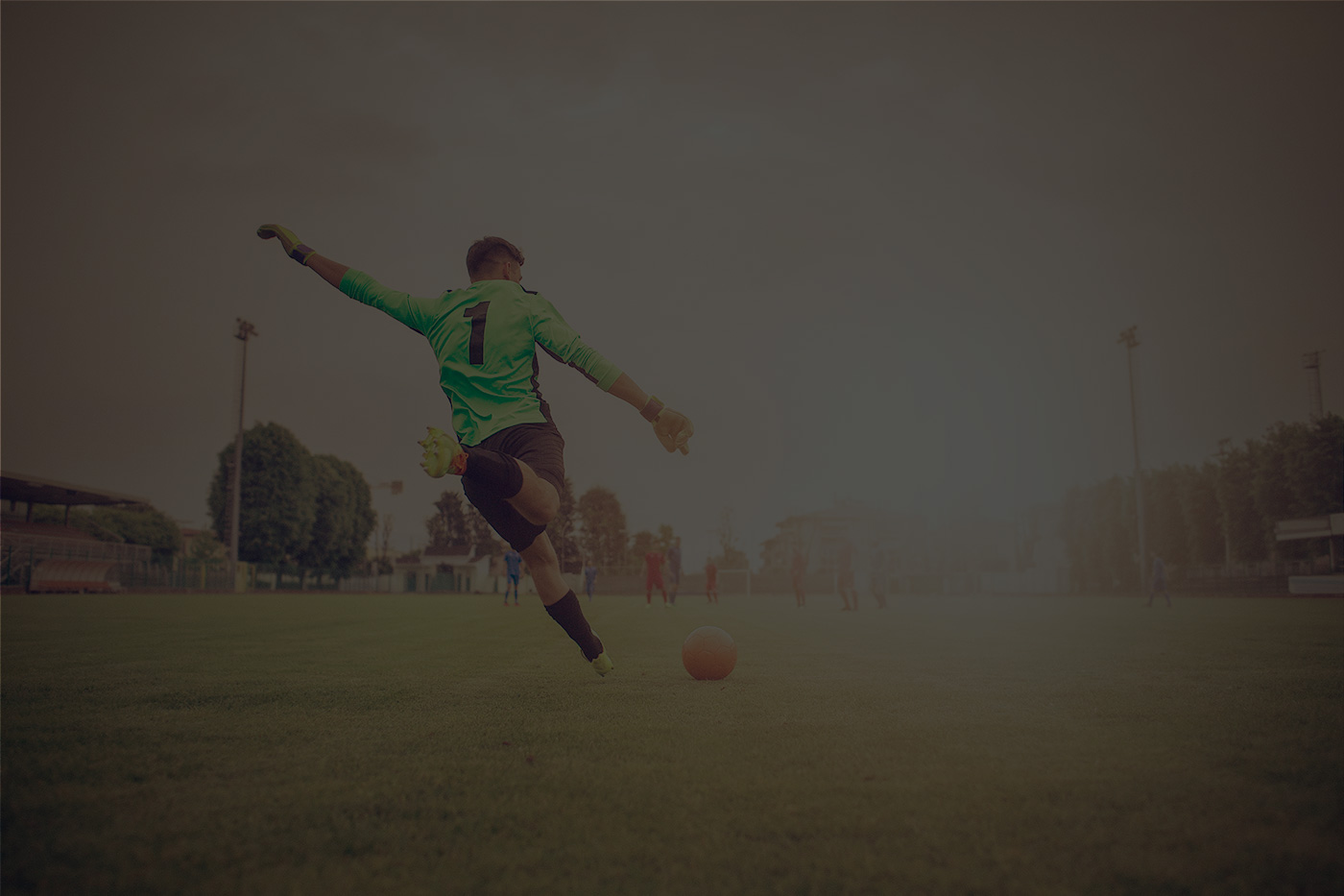 Players1st_Football_Banner.jpg