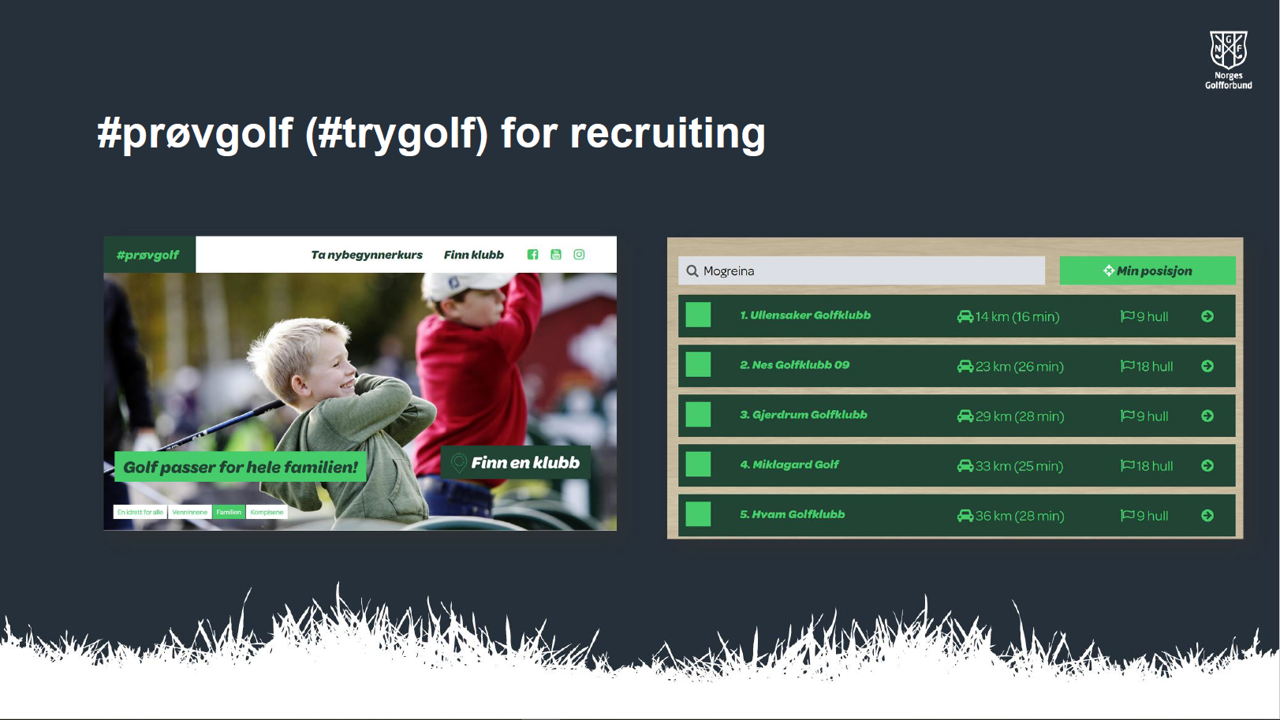 Norway #trygolf.png