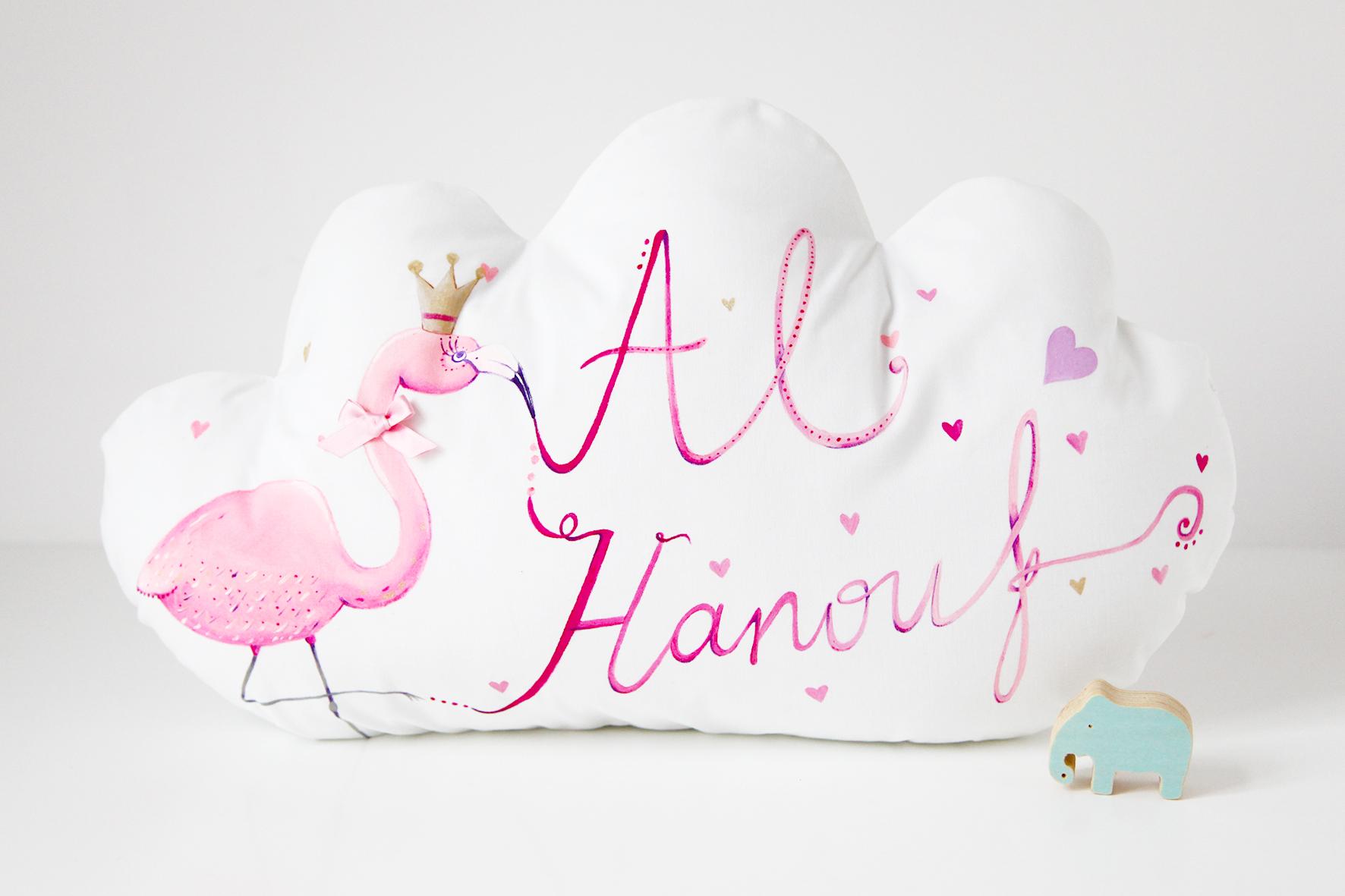 pillow_hanouf.jpg