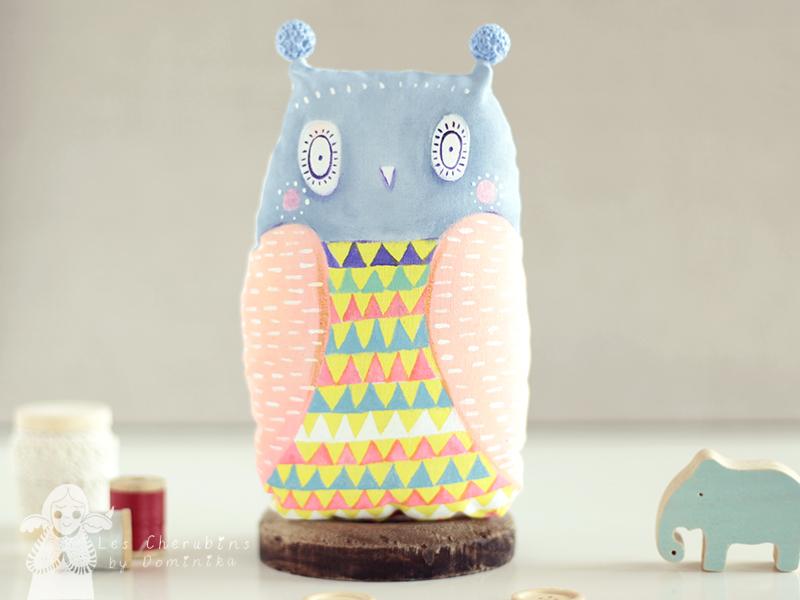 Baby_owl_3.jpg