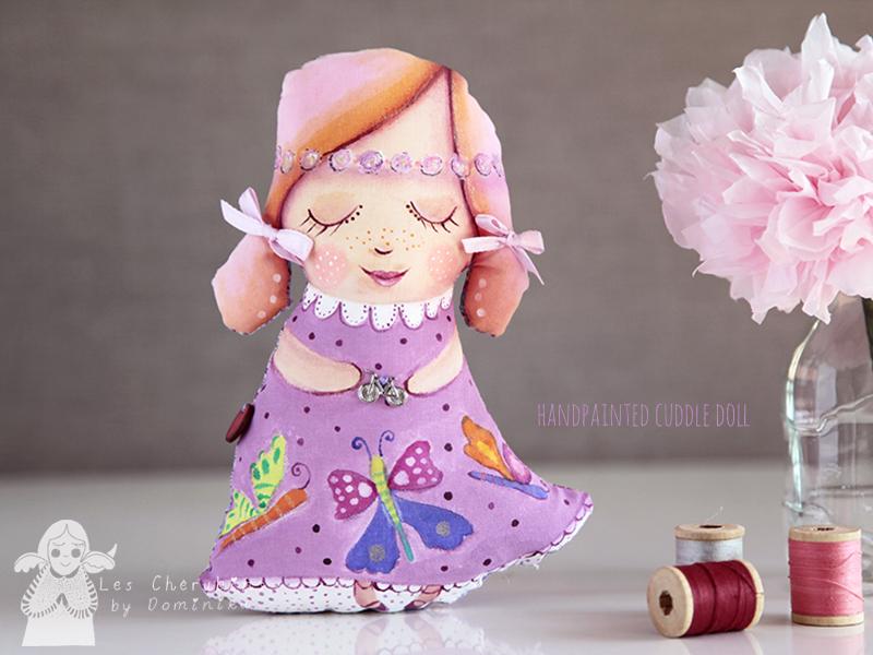 doll_bicycle_1_little_majlis.jpg