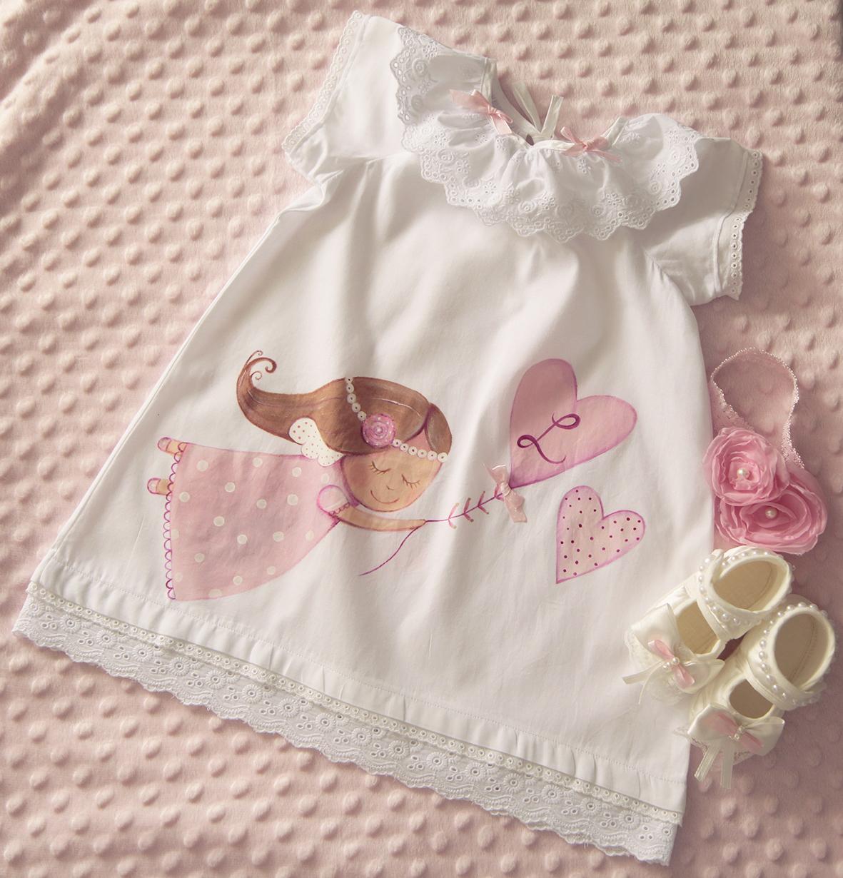 Lucija_dress_2.jpg