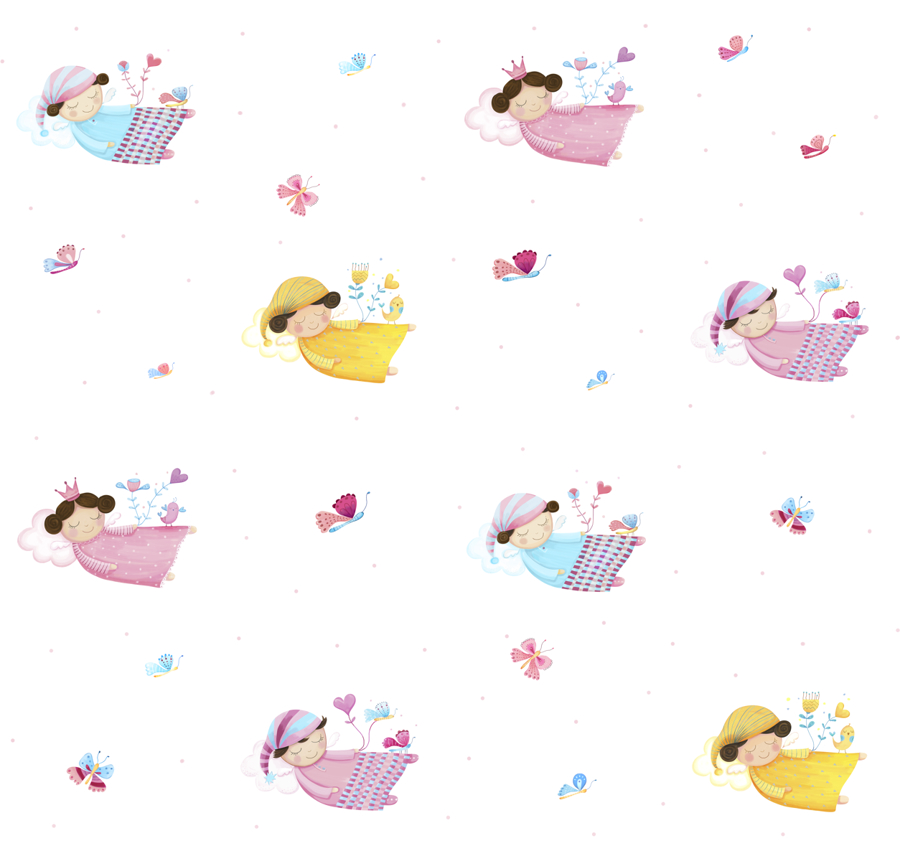 little angels fabric.jpg