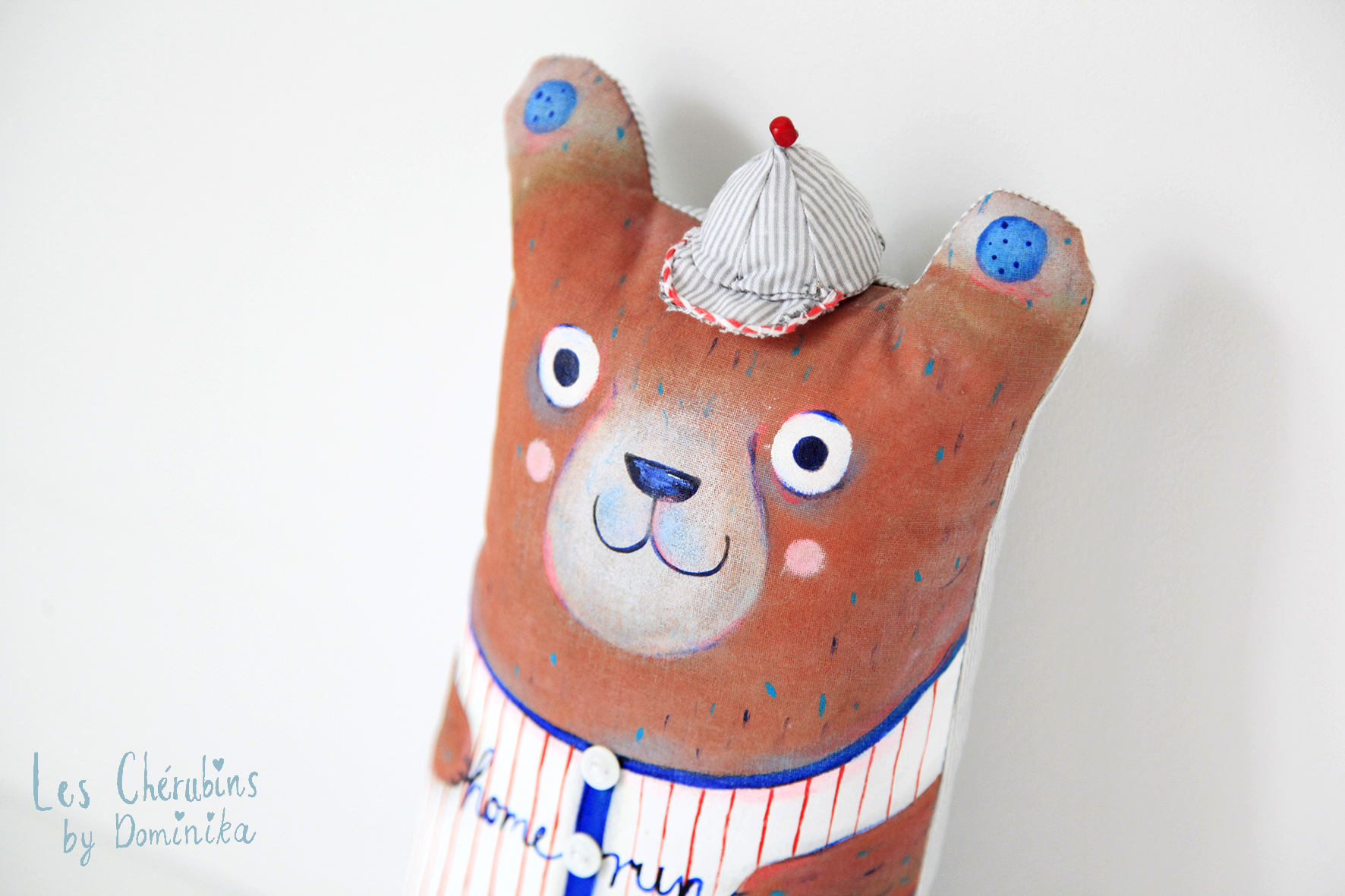 bear_rony_lc_2.jpg