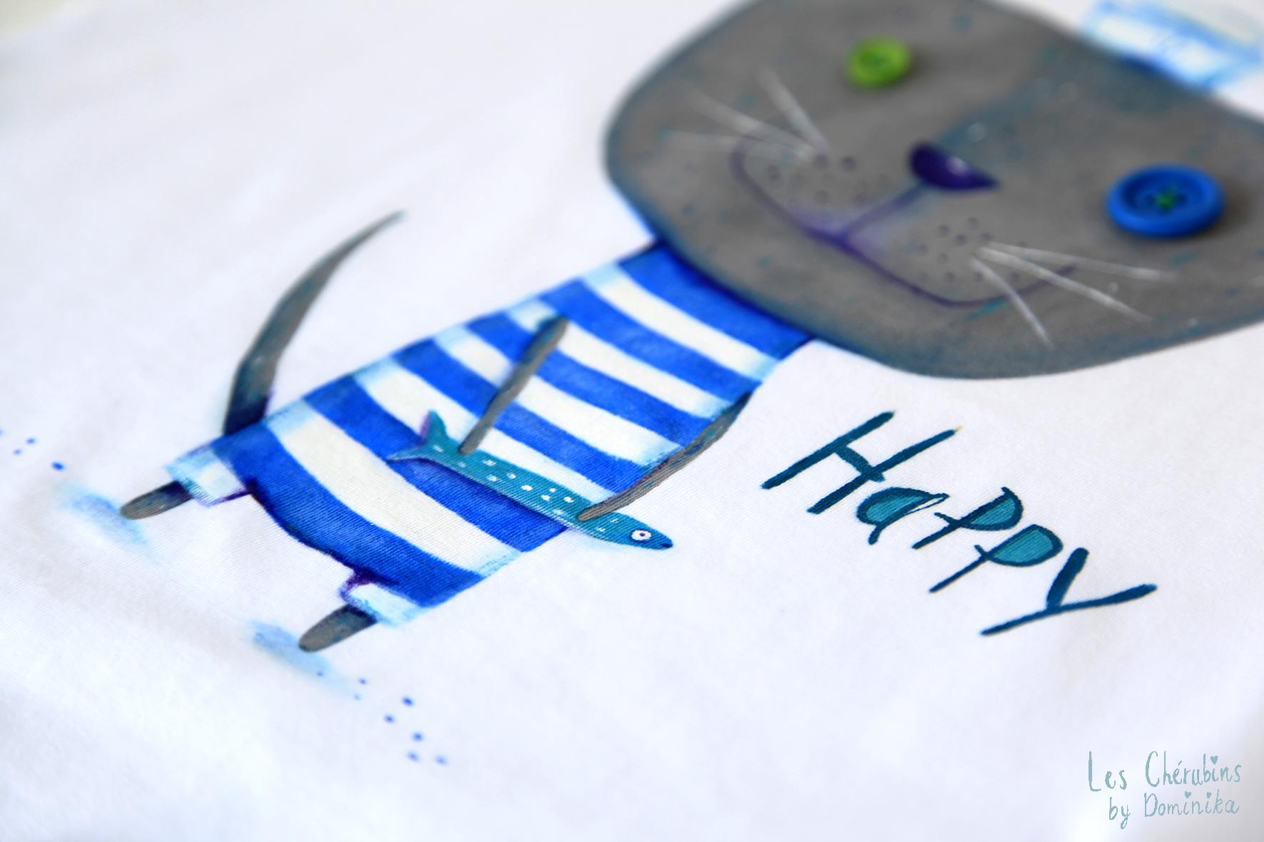 CAT_HAPPY_3.jpg