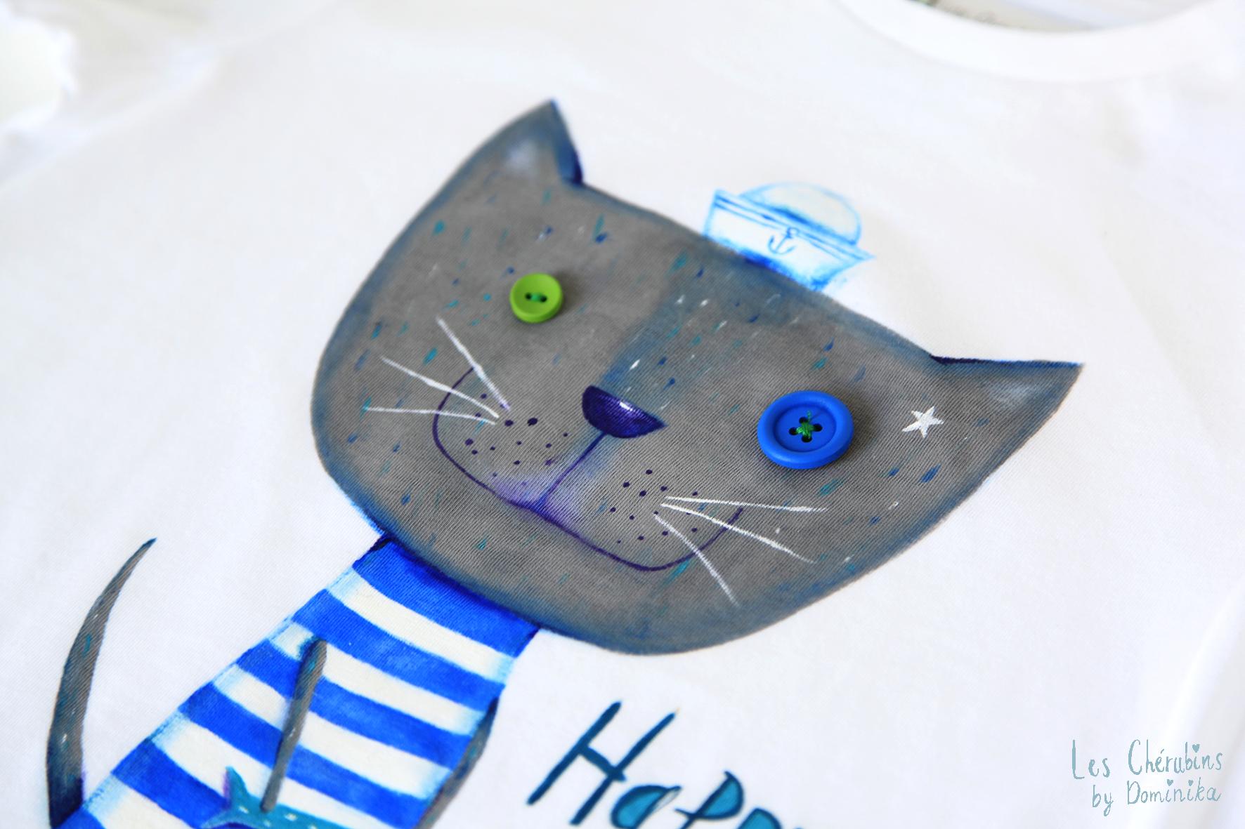 CAT_HAPPY_1.jpg