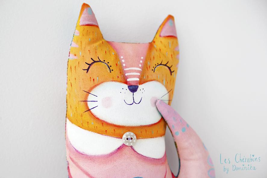 CAT_MIMI_3.jpg