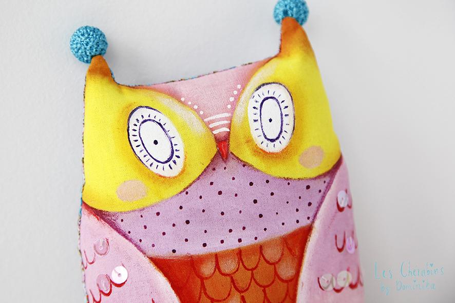 OWL_LOLY_2.jpg