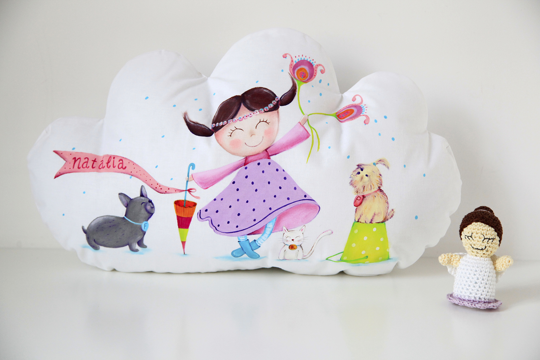 pillow_natalia_1.jpg