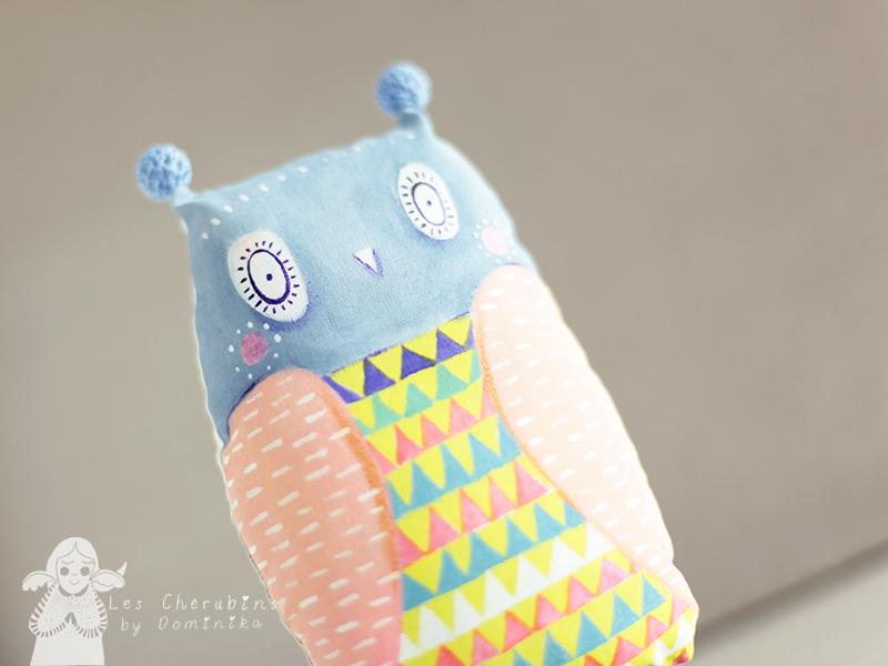 Baby_owl_1.jpg
