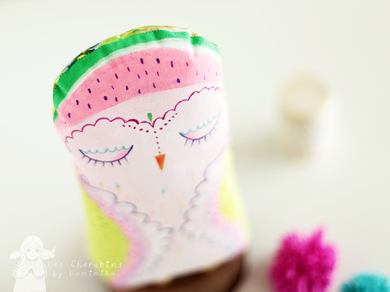 Watermelon_owl_2.jpg