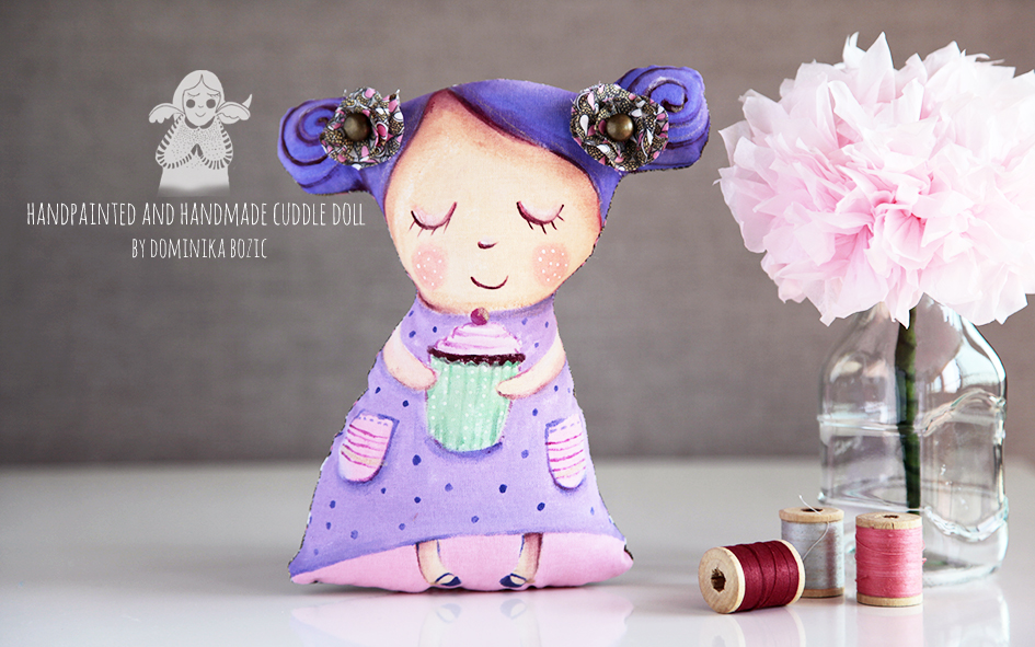DOLL_cupcake.jpg