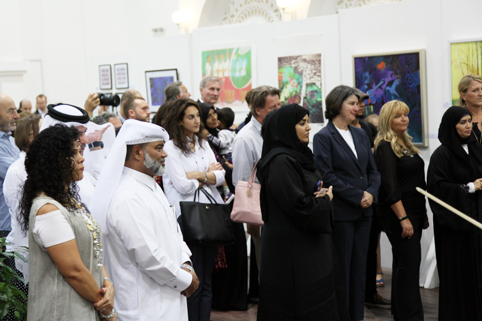 iad_exhibition_2014_opening_12.jpg