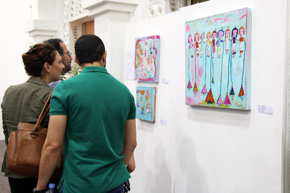 iad_exhibition_2014_opening_16.jpg