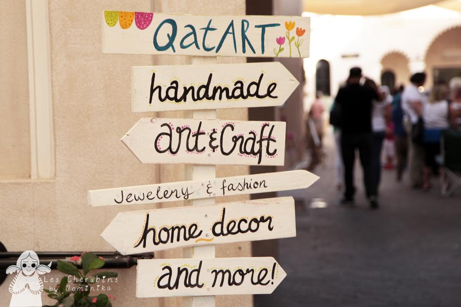 QatART_market_1.jpg