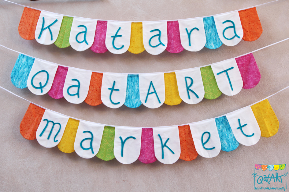 katara_qatart_market_24.jpg
