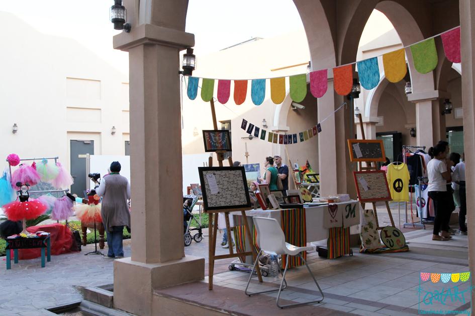 katara_qatart_market_20.jpg