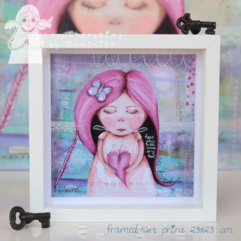 framed_art_print_little_pink_angel.jpg