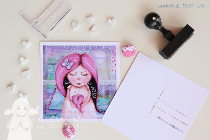 postcards_little_pink_angel.jpg