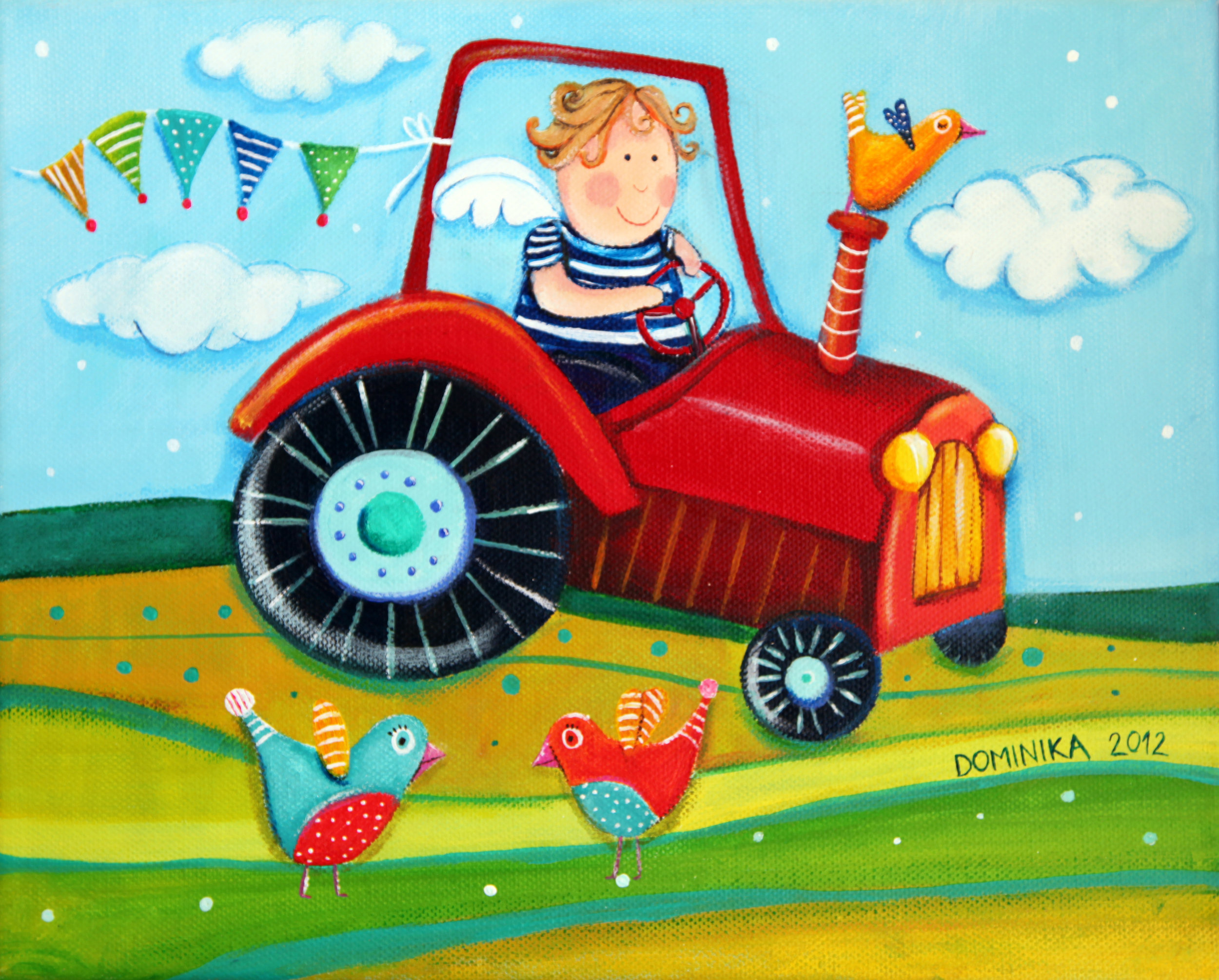 angel_on_a_tractor_1.jpg