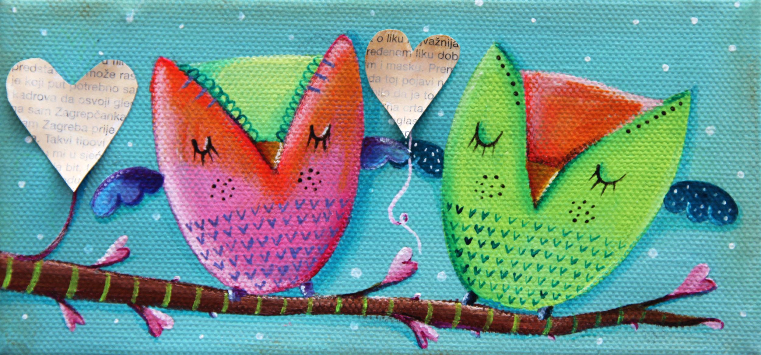 Two_Owls_in_love.jpg