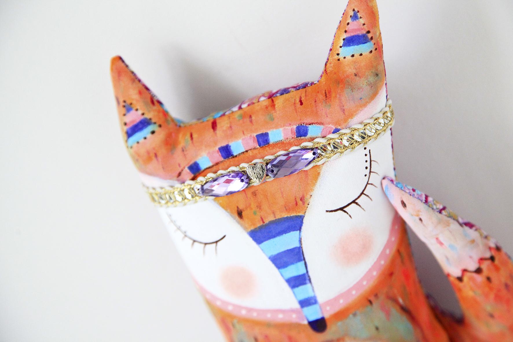foxy_gypsy_natalie_2.jpg