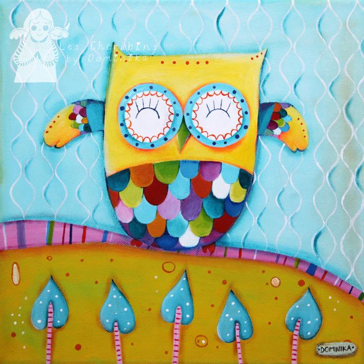 happy_owl_lc.jpg