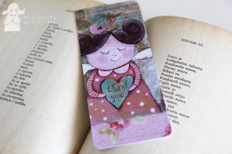 bookmark_thank_you_1.jpg