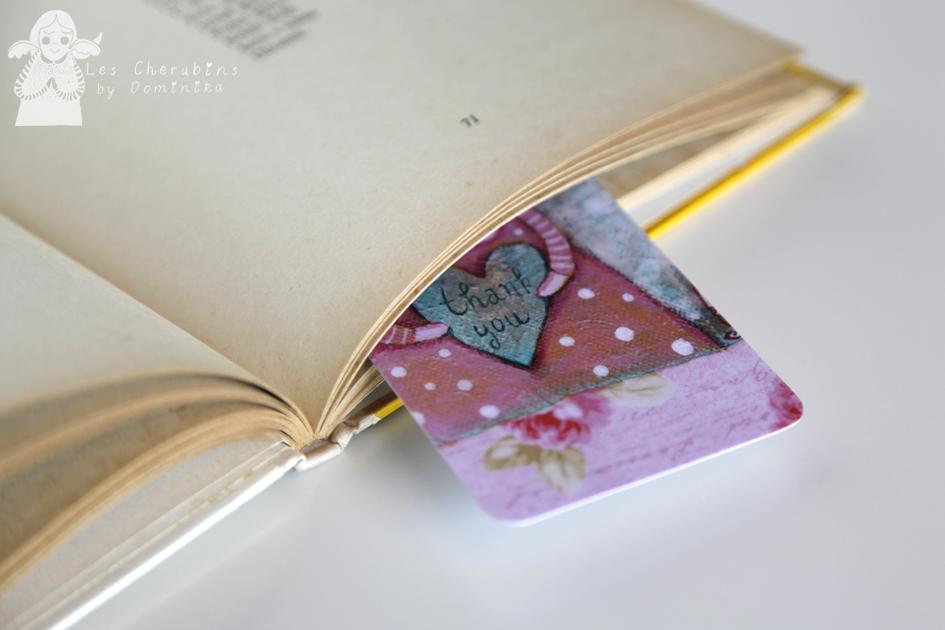 bookmark_thank_you_2.jpg