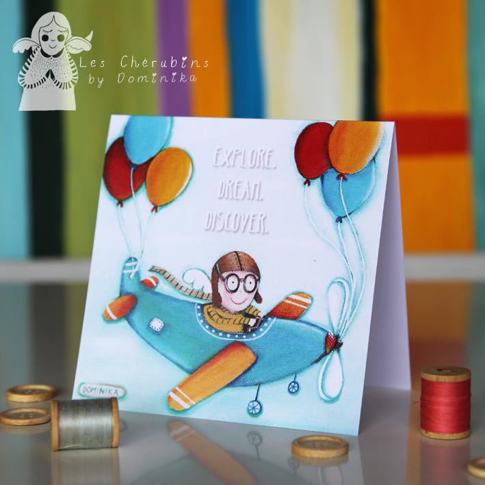 card_little_aviator_lc.jpg