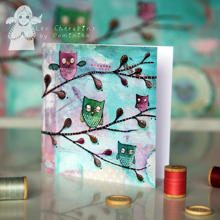 card_owls_world_lc.jpg