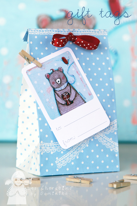 gift_tags_6.jpg