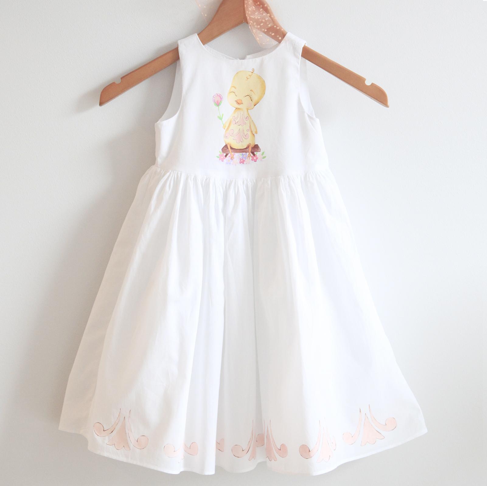 mayla_dress_1.jpg