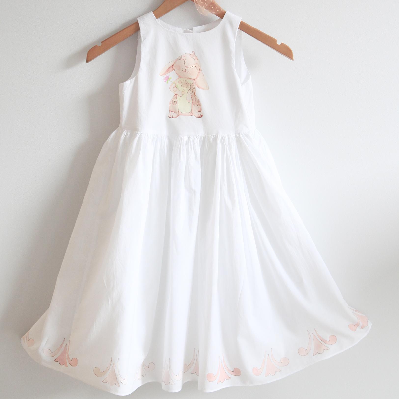 miya_dress_2.jpg