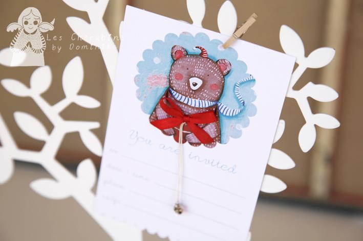 Christmas_Party_invitations_7.jpg