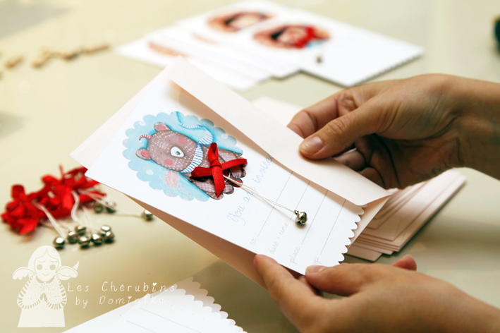 Christmas_Party_invitations_6.jpg