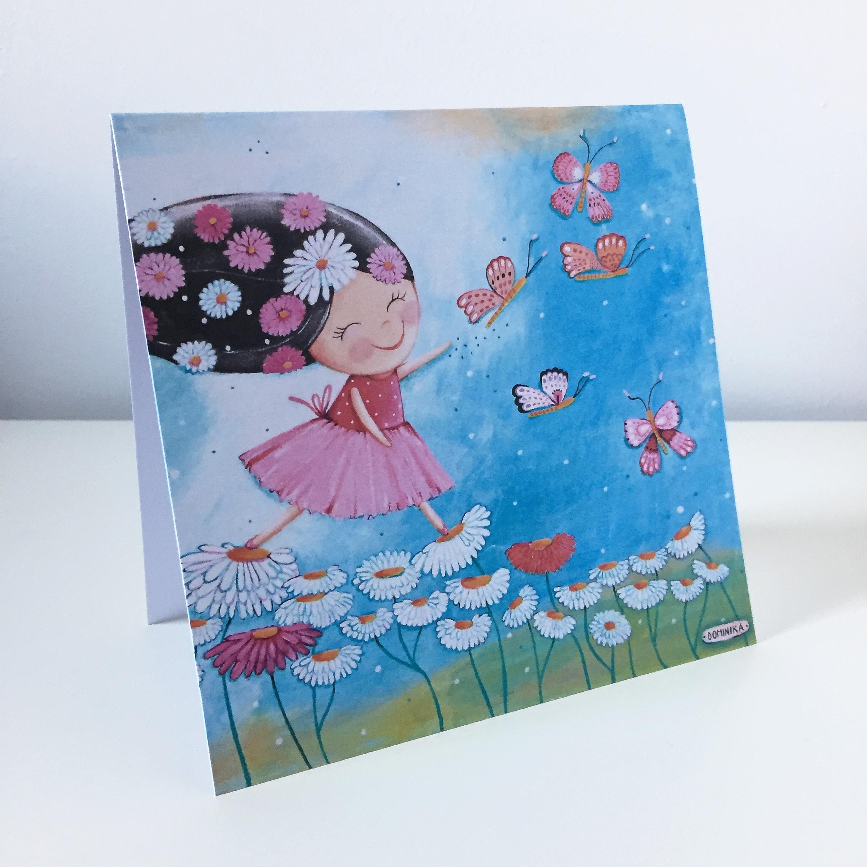 girl_daisies_card.JPG