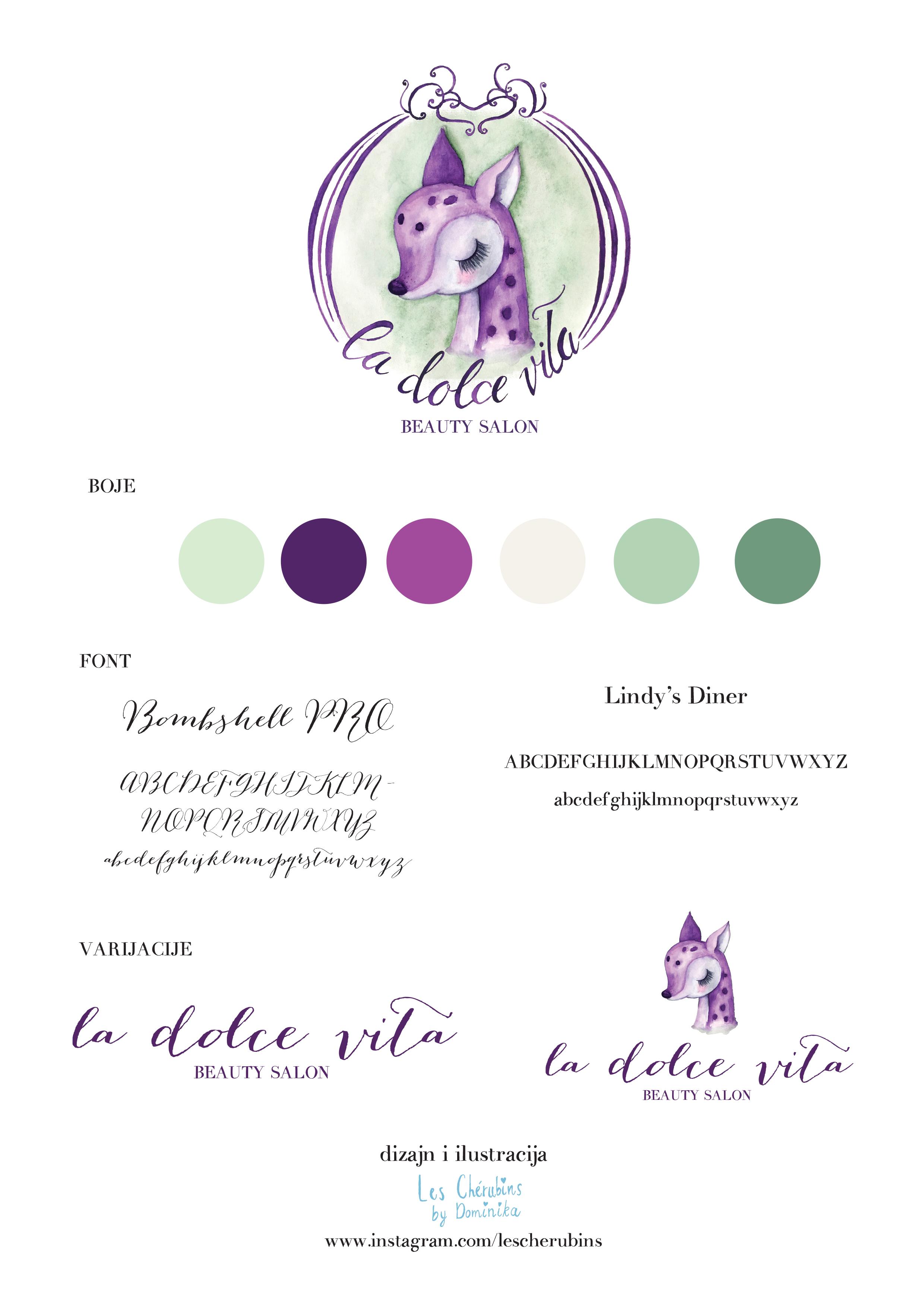 la_dolce_vita_branding.jpg