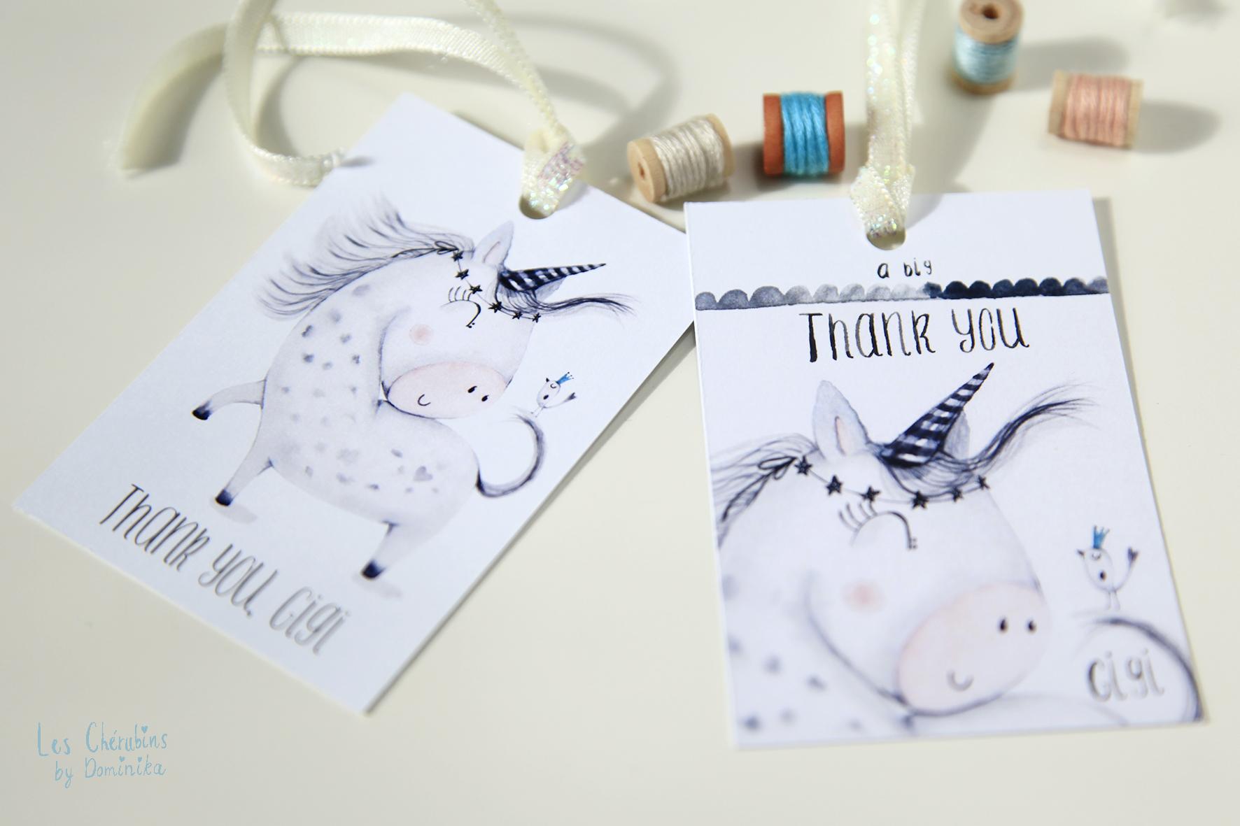 unicorn_watercolors_tkank_you_cards.JPG