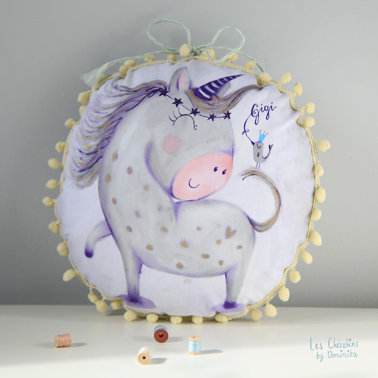 unicorn_gigi.jpg