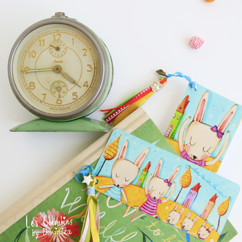 bookmark_bunny_2.jpg