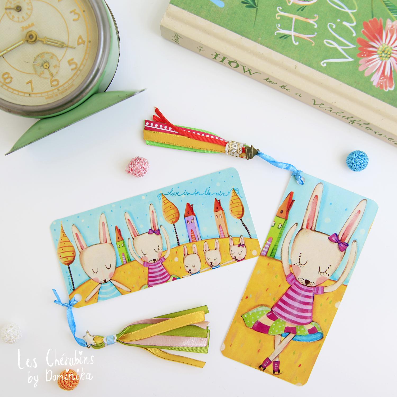 bookmark_bunny_5.jpg