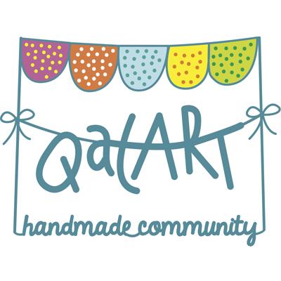 qatart_logo_google.jpg