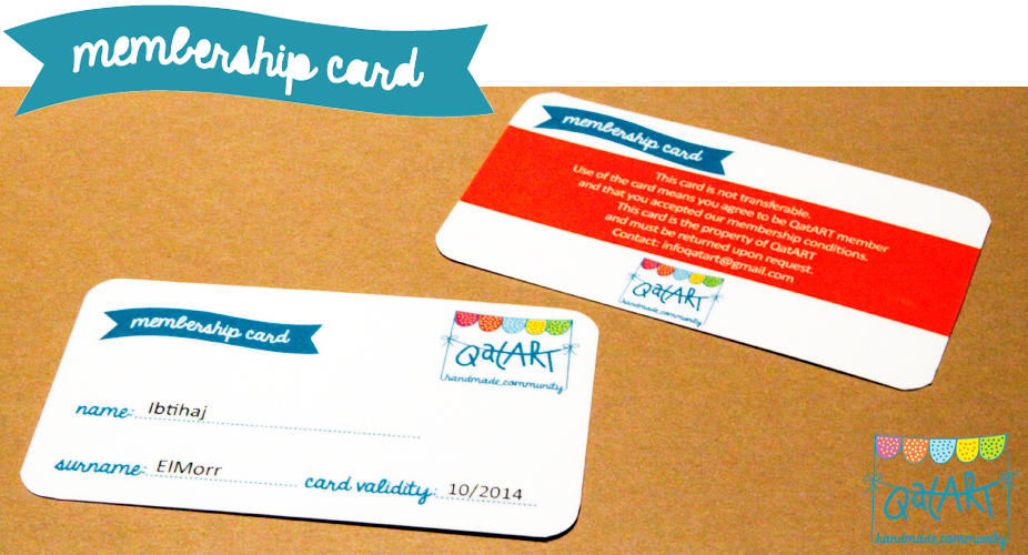 membership_card_qatart.jpg