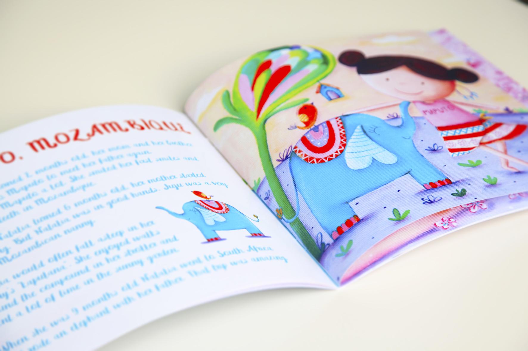 book_natalia_maputo.jpg