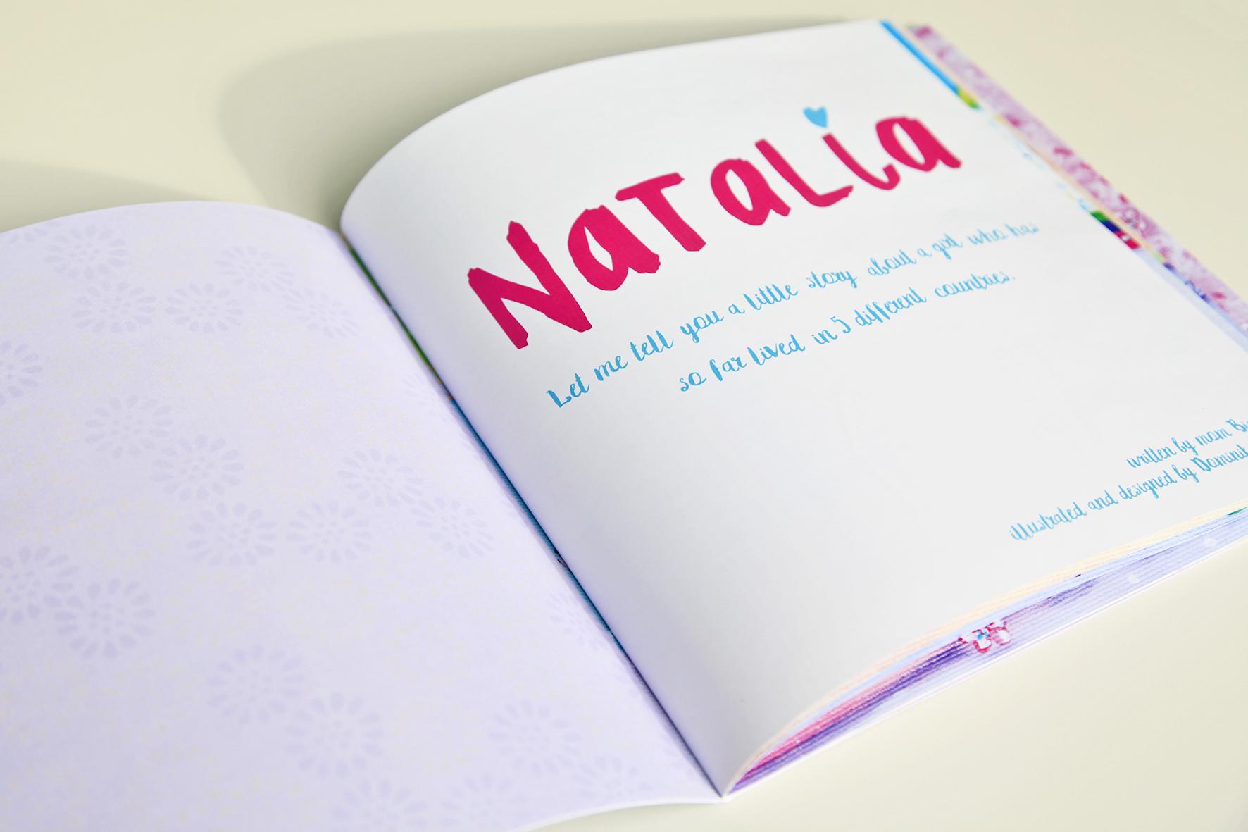 book_natalia_intro.jpg